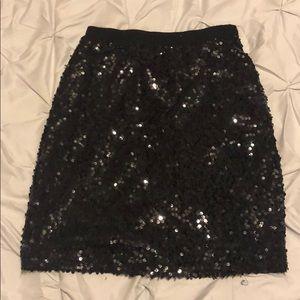 Skirts - Skirt
